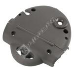 Flymo Lawnmower Lower Switch Box