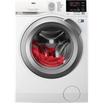 Electrolux Washing Machine Spare Parts