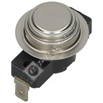 Tumble Dryer Front Thermostat - 54°C