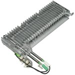 Tumble Dryer Heating Element - 2050W