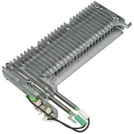 Tumble Dryer Heating Element - 2050W - ES213457