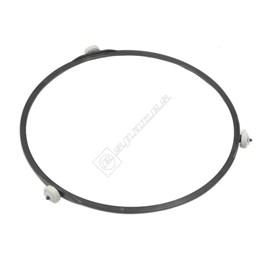Microwave Roller Ring - ES479058