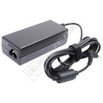 Laptop AC Adaptor PA-1600-66 AD-6019P19VDC 3.16A