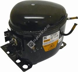 Fridge Freezer Compressor Assembly - ES1571769