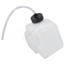 Pressure Washer Right Hand Detergent Tank - ES537864
