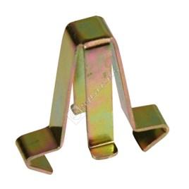 McCulloch Spool Retainer Clip - ES1107753
