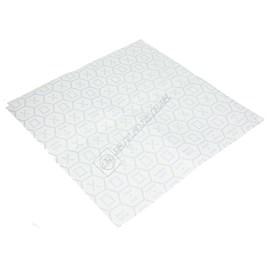 Universal Cooker Hood Grease Filter - ES462032