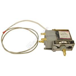 Fridge Thermostat - ES1602947