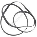Tumble Dryer Polyvee Drive Belt - 1900 H7