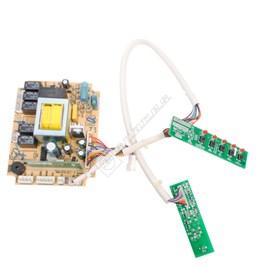 Control Module - ES1606264