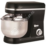 Morphy Richards Accents 400011 Stand Mixer