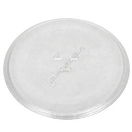Bosch Microwave Turntable Plate - 251mm - ES1225178
