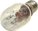 Fridge Freezer 10W SES (E12) Pygmy Lamp