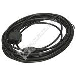 Vacuum Cleaner Power Cable – 7m