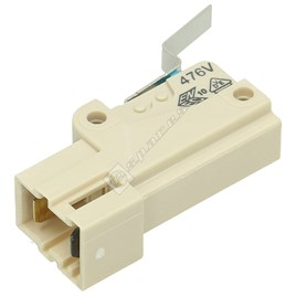 Rosenlew Microswitch for PASSELIRW6540 - ES567792