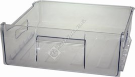 Whirlpool Freezer Upper Drawer - ES1396265