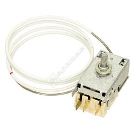 Domoline Refrigerator Thermostat for KG245 - ES544809
