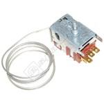 Thermostat 077B6715 / KDF25X