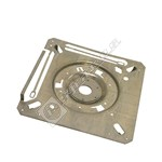 Oven Motor Plate