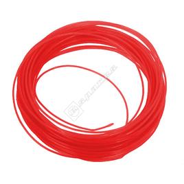 Universal NLO005 Grass Trimmer Nylon Line - ES1032762