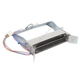 Indesit 2300 Watt Heater - ES1500968