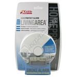 Kidde HomeProtect Living Area Optical Smoke Alarm