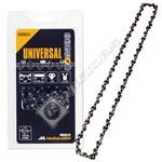 """CHO025 40cm (16"""") 54 Drive Link Chainsaw Chain"""