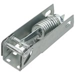 Chest Freezer Hinge with Spring