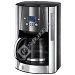 Russell Hobbs Luna 23241 Coffee Maker