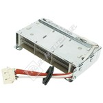Tumble Dryer Heater Assembly - 2600W