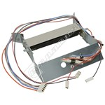 Indesit Tumble Dryer Heater Assembly