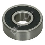 Hedge Trimmer Bearing