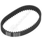 Vacuum Cleaner Drive Belt - 5M-270-12S