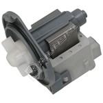 Dishwasher Drain Pump : B30-6AZ compatible with SPD180230E31P
