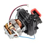 Vacuum Cleaner Motor - Powerbrush Units