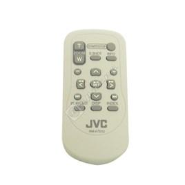 Camcorder RM-V751US Remote Control - ES1645246