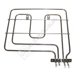 Grill Oven Element - 2200W