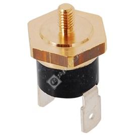 Indesit 78 Degrees Dishwasher Thermostat - ES492436