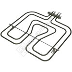 Oven Grill Element - 1750W