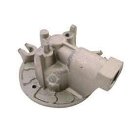 Husqvarna Auxiliary Burner Body for QHC9580A - ES1548438