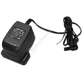 Power Tool Charger - ES1668484
