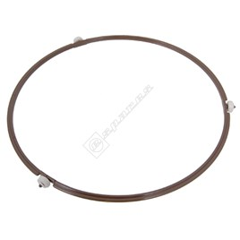 Panasonic Microwave Turntable Roller for NNA873S - ES189305