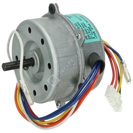 Fan Motor - ES1598652