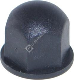 Black & Decker Garden Vacuum Nut - ES1133162