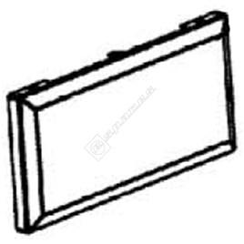 Outer Door - ES1603583
