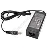 LG TV Monitor Power AC Adaptor