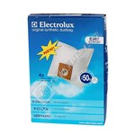 Vacuum Cleaner Paper Bag and Filter Pack (ES67)