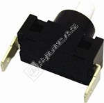 Vacuum Cleaner Complete Microswitch