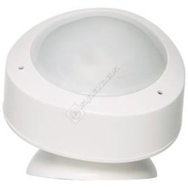 TCP Smart WiFi Motion Sensor PIR - ES1782508