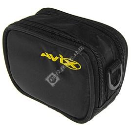 Universal Carry Case - ES1669301